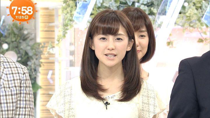 miyaji20160725_14.jpg