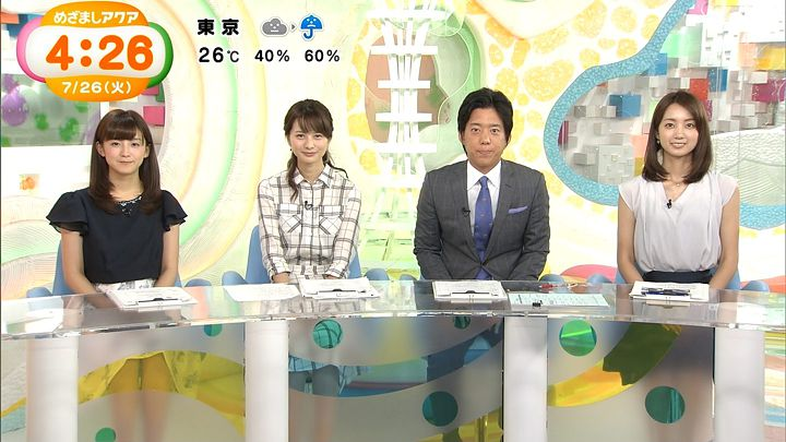 miyaji20160726_03.jpg