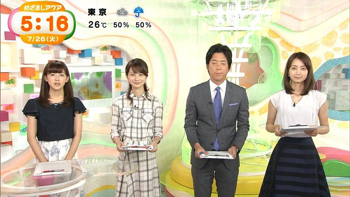 miyaji20160726_10.jpg