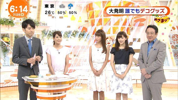 miyaji20160726_13.jpg