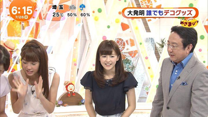 miyaji20160726_14.jpg
