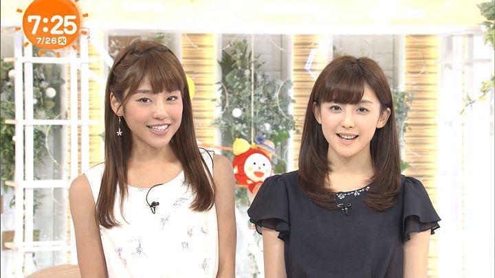 miyaji20160726_16.jpg