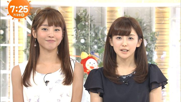 miyaji20160726_18.jpg