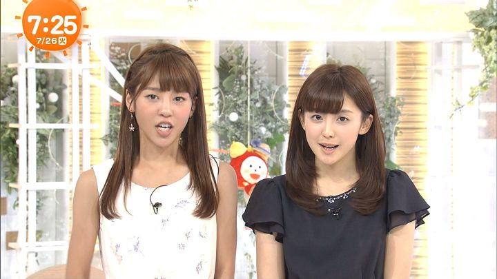 miyaji20160726_19.jpg