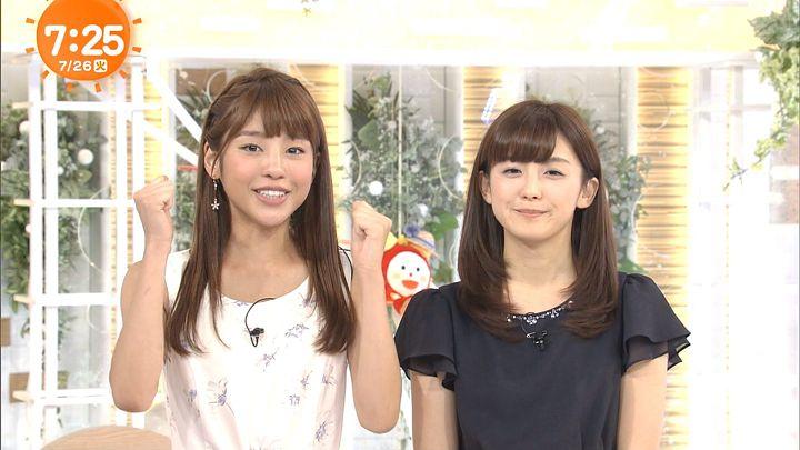 miyaji20160726_20.jpg