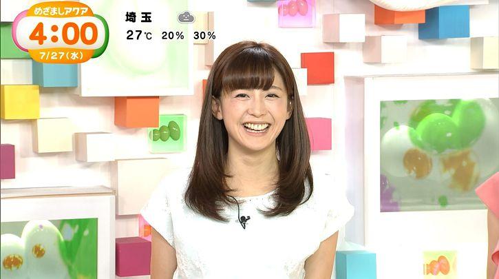miyaji20160727_02.jpg