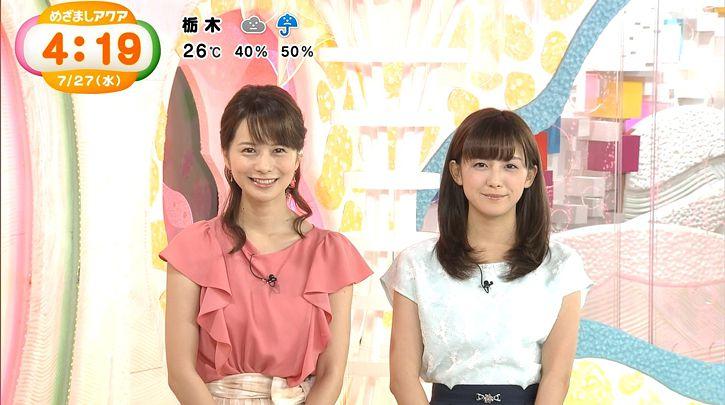 miyaji20160727_04.jpg