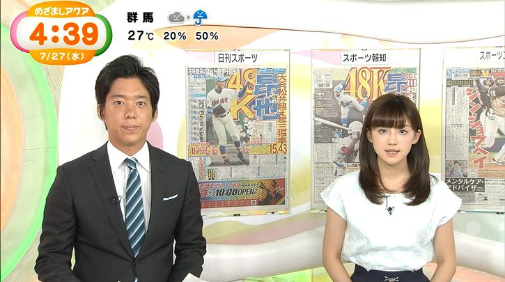 miyaji20160727_06.jpg
