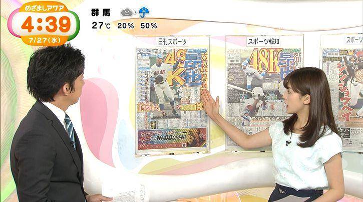 miyaji20160727_07.jpg