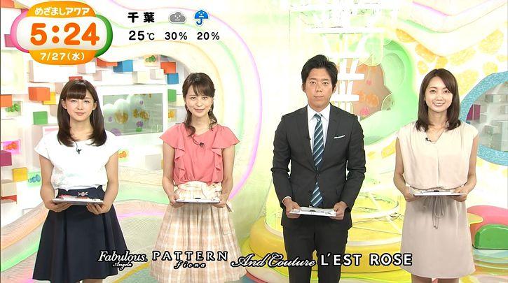 miyaji20160727_12.jpg
