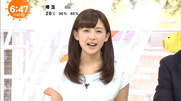 miyaji20160727_19.jpg