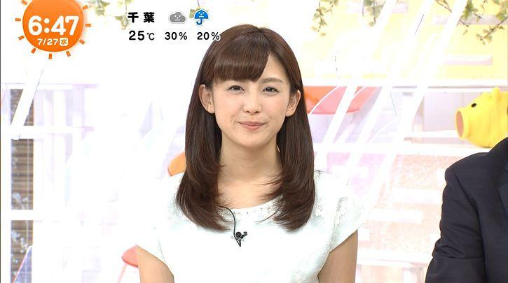 miyaji20160727_20.jpg