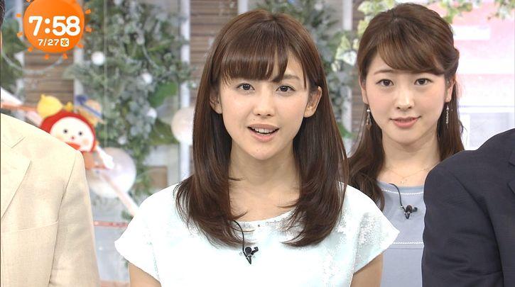 miyaji20160727_22.jpg