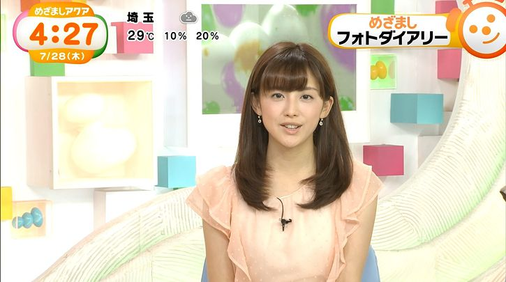 miyaji20160728_03.jpg