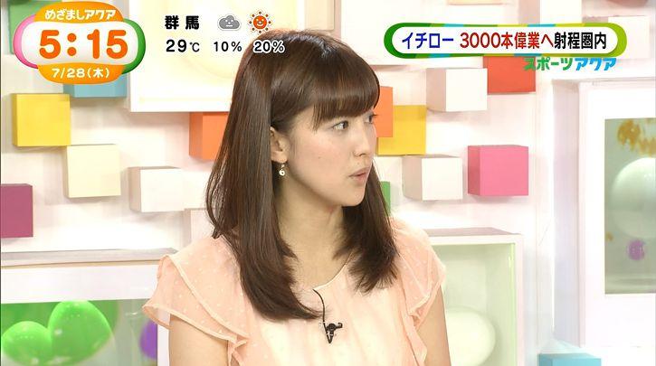 miyaji20160728_18.jpg