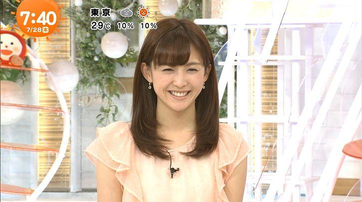 miyaji20160728_28.jpg