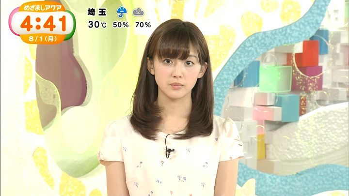 miyaji20160801_03.jpg
