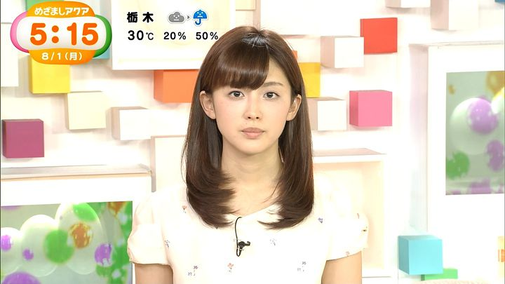 miyaji20160801_08.jpg