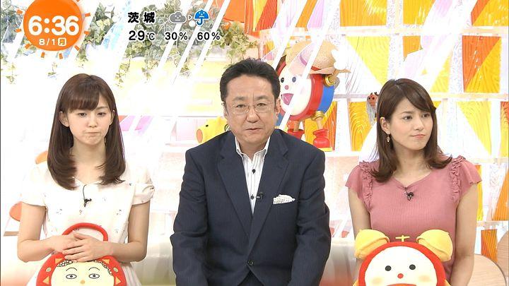 miyaji20160801_10.jpg