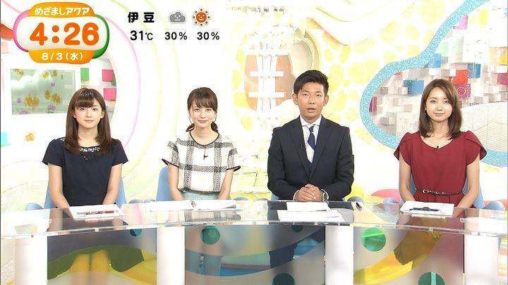 miyaji20160803_03.jpg