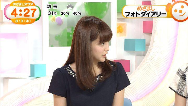 miyaji20160803_05.jpg