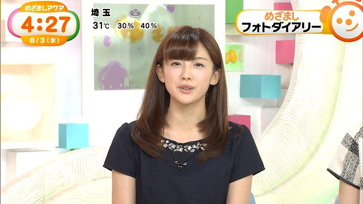 miyaji20160803_06.jpg