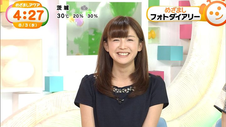 miyaji20160803_09.jpg