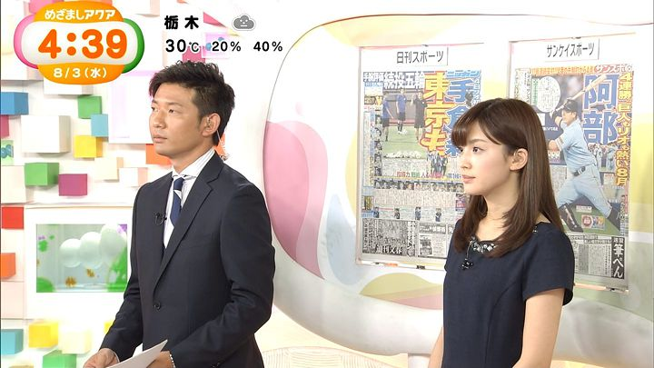 miyaji20160803_10.jpg