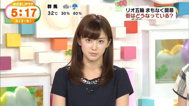 miyaji20160803_18.jpg