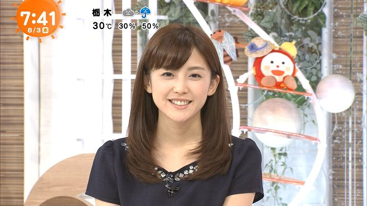 miyaji20160803_26.jpg