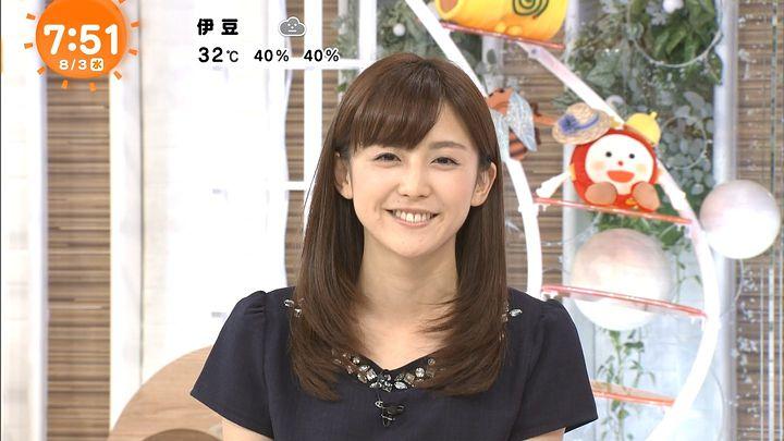 miyaji20160803_28.jpg