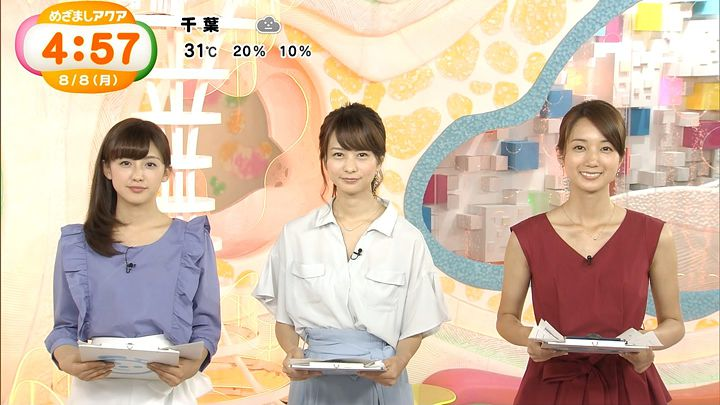 miyaji20160808_13.jpg