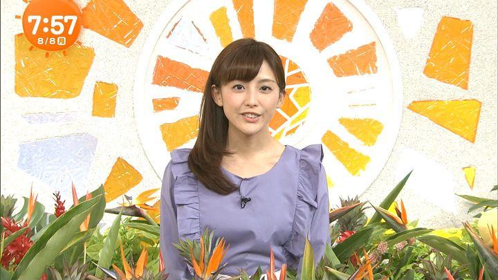 miyaji20160808_21.jpg
