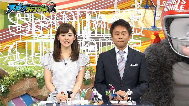 miyaji20160808_27.jpg