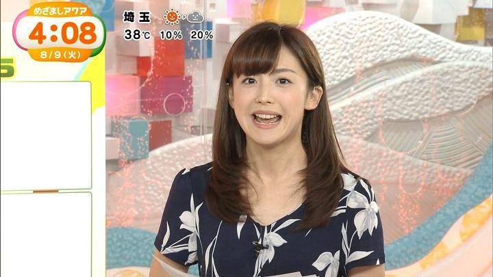 miyaji20160809_05.jpg