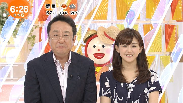 miyaji20160809_19.jpg