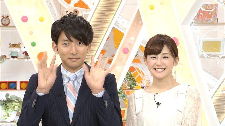 miyaji20160810_08.jpg