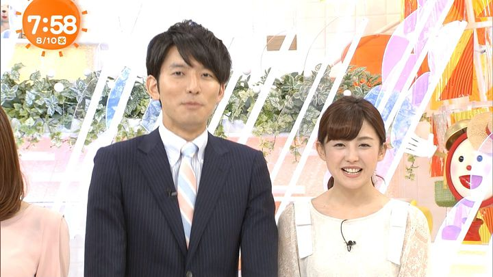 miyaji20160810_09.jpg