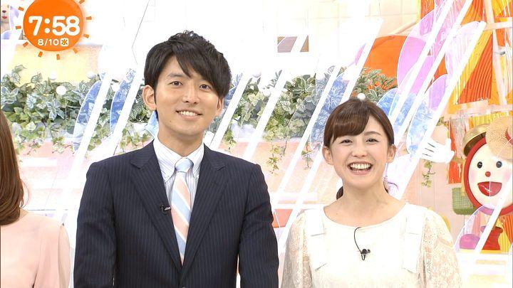 miyaji20160810_10.jpg