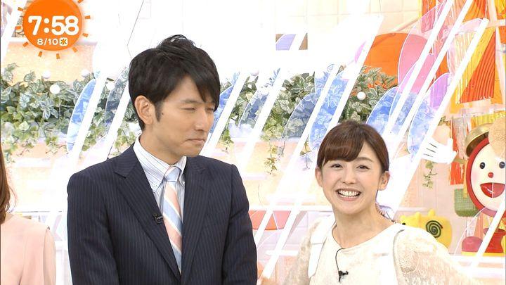 miyaji20160810_14.jpg