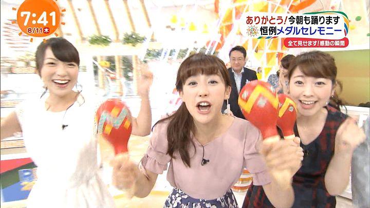 miyaji20160811_04.jpg