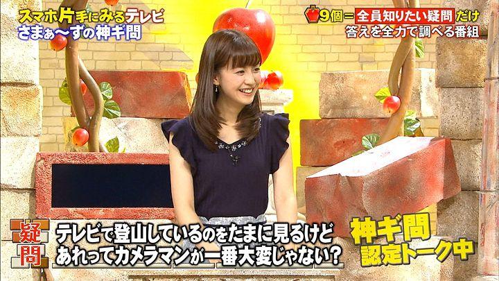 miyaji20160812_06.jpg