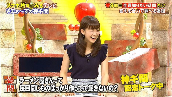 miyaji20160812_07.jpg