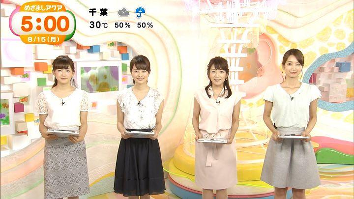 miyaji20160815_09.jpg
