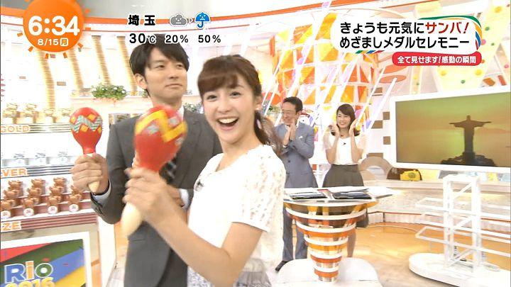 miyaji20160815_15.jpg
