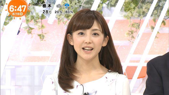 miyaji20160816_15.jpg
