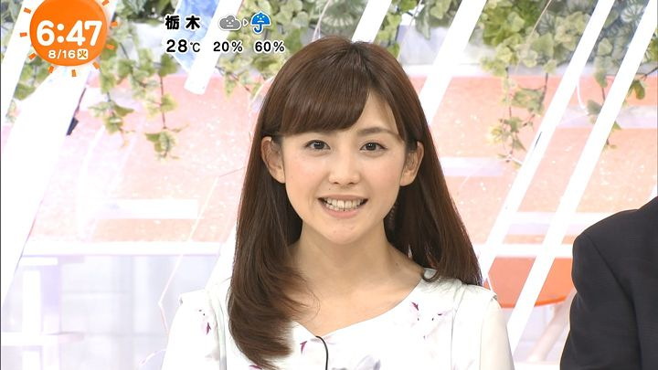 miyaji20160816_16.jpg