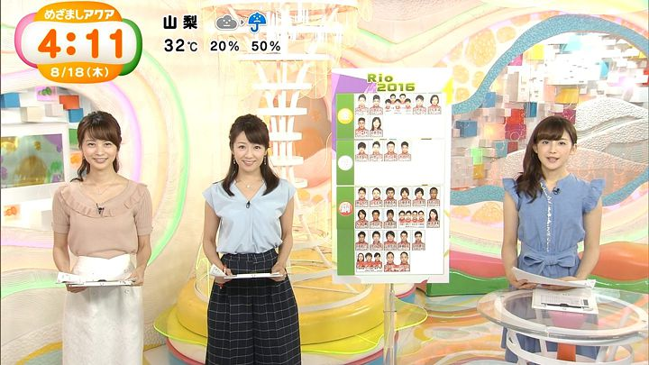 miyaji20160818_02.jpg