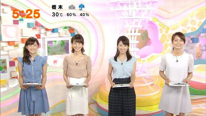miyaji20160818_18.jpg