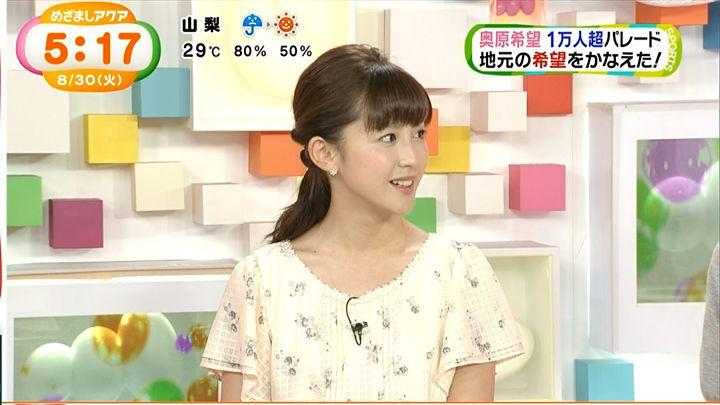 miyaji20160830_09.jpg